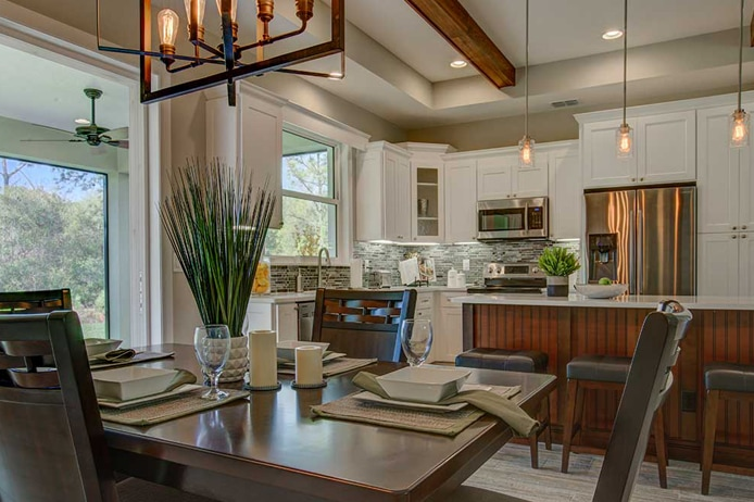 Experienced Builders In North Port, FL